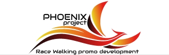 Phoenix, a new project for racewalking